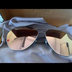 Bvlgari Serpenti Sunglasses BV6098